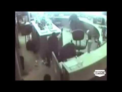 Video John casino