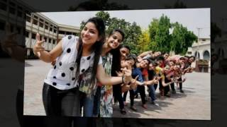 Maharashtra HSC Result 2018 Name Wise @ mahresult.nic.in
