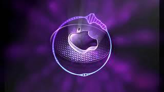 Bản Remix Nhạc Chuông Iphone 2018