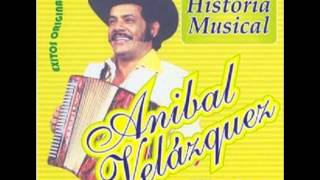 Video ANIBAL  VELASQUEZ  ( MAR CELOSO) download MP3, 3GP, MP4, WEBM, AVI, FLV Juni 2018