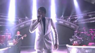adam lambert best of american idol performances