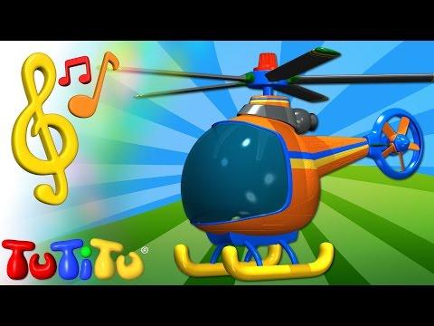 canciones-para-niños-en-ingles-con-tutitu-|-helicóptero-|-aprender-inglés-para-niños-y-bebés