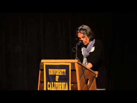 Native American Literature, History, And Politics - Patricia Penn Hilden