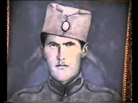 Miloje 1995 Suvi Lukavac