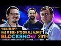 Moon Bitcoin Deutsch super faucet