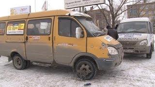 видео Такси Копейск