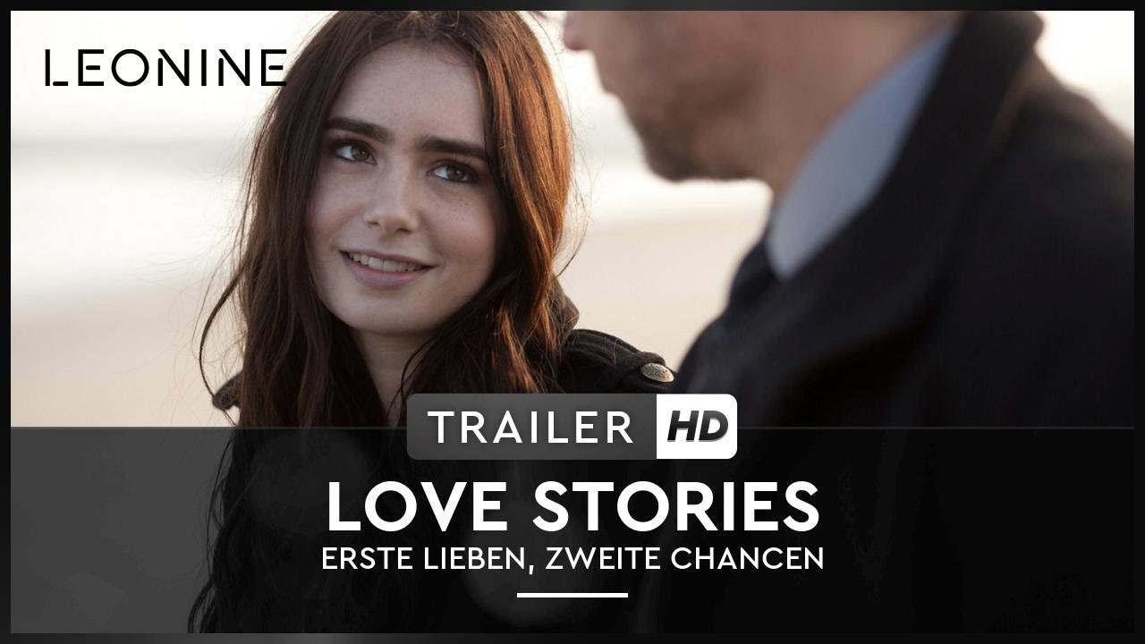 stuck in love stream deutsch