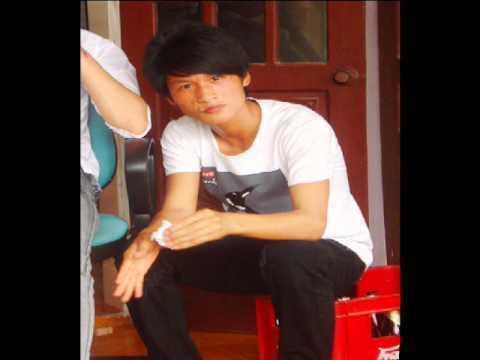 Hình ảnh lớp A10-K39 THPT Nguyen Hue(Ky Anh-Ha Tinh)