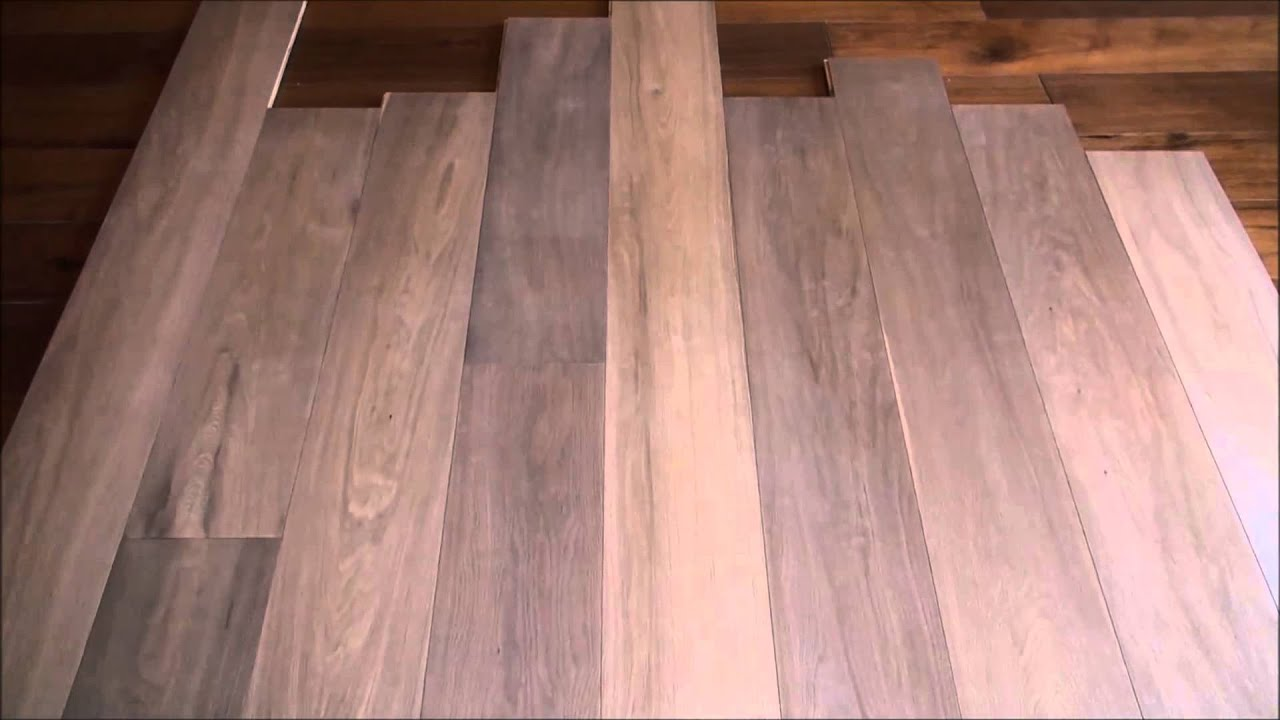 Fumed Oak Hardwood Flooring Carpet Review