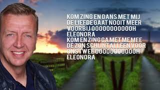 Jannes - Eleonora