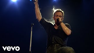 Bruce Springsteen & The E Street Band - The River (Live in Glastonbury, 2009)