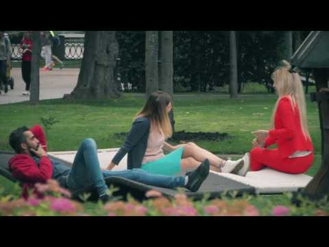 знакомства для секса в новокузнецке бесплатно и без регистрации