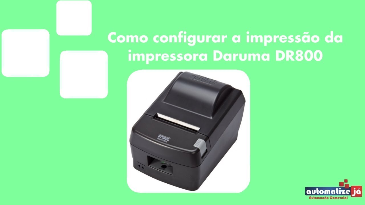 DARUMA DR700 D PRINTER DRIVER DOWNLOAD