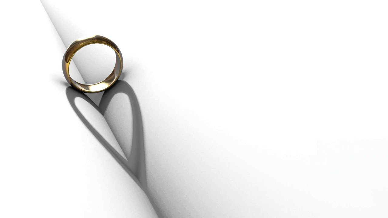 Wedding Ring Book Hd Alpha Youtube