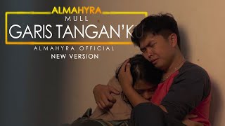 Download MULL - GARIS TANGANKU (Official Music Video)