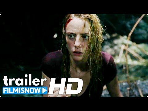 crawl---intrappolati-|-trailer-ita-dell'action-con-kaya-scodelario