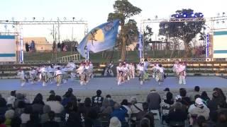 2015年10月25日(日)、市原市五井の上総更級公園で開催された...