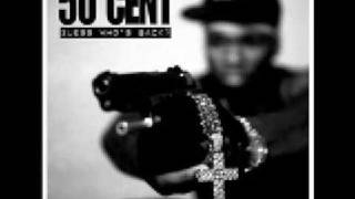 50 Cent- Be A Gentleman