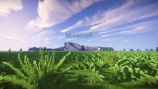 Minecraft School of Art, Design & Media