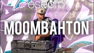 Baixar Moombahton Mix 2018   The Best of Moombahton 2018 by OSOCITY
