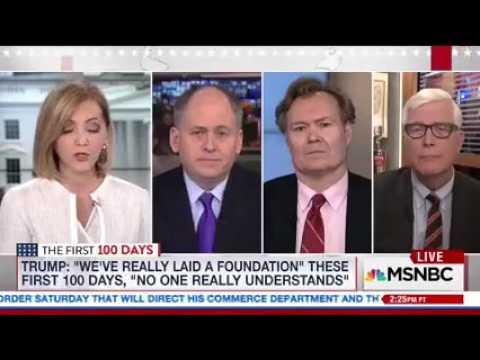 04/29/17 - Hugh Hewitt on MSNBC w/Chris Jansing - 2