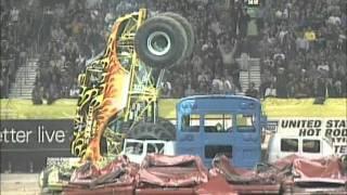 Crash Madness 2 Part 1