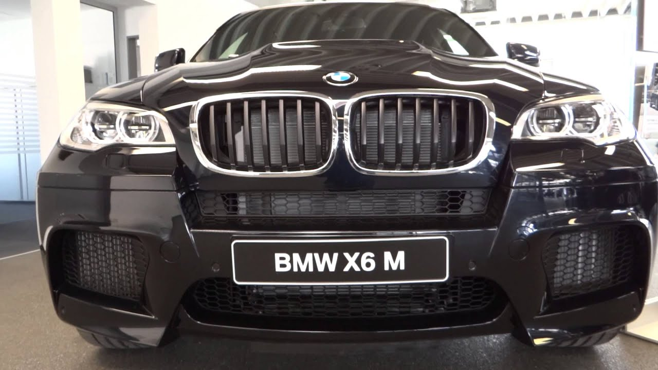 new bmw x6 m 2013 youtube. Black Bedroom Furniture Sets. Home Design Ideas