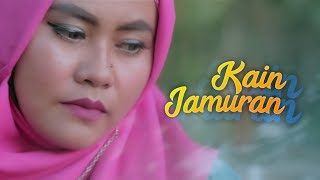Lagu Minang Terbaru ROZA SELVIA - Kain Jamuran (Official Music Video)