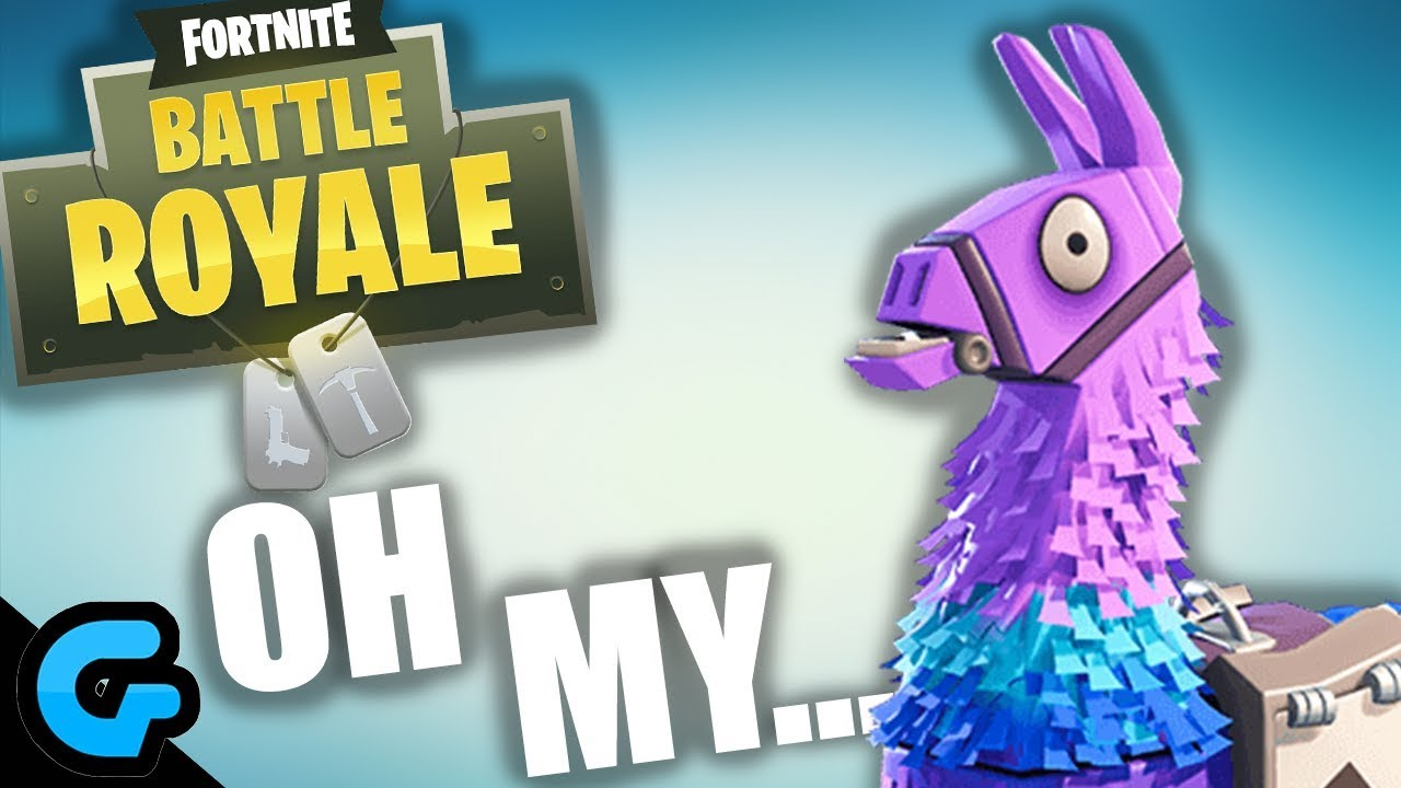 fortnite battle royale funny moments xbox one ged - fortnite ged
