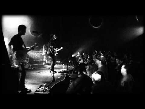 """Jason Isbell and The 400 Unit - """"Cigarettes and Wine"""" (LIVE)"""