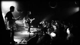 Jason Isbell and The 400 Unit - Cigarettes and Wine