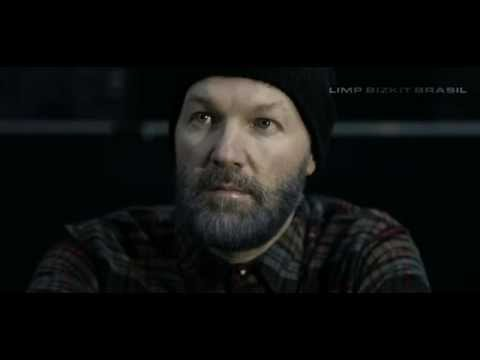 Interview with Fred Durst - Money Sucks Russian Tour 2015 Vladivostok 10/29/15