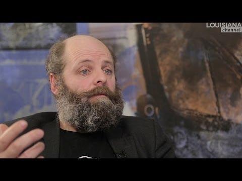 Gavin Turk Interview: Art Needs to Question Itself