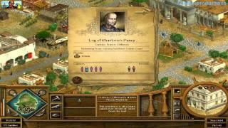 Tropico 2 Pirate Cove Fun