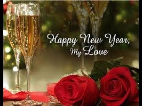 motivehappy new year 2018romantic new year wisheswhatsapp