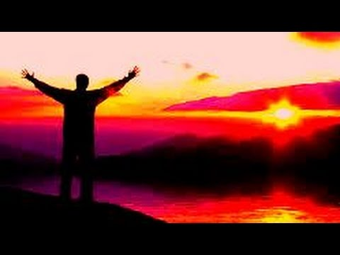 Rock praise and worship songs