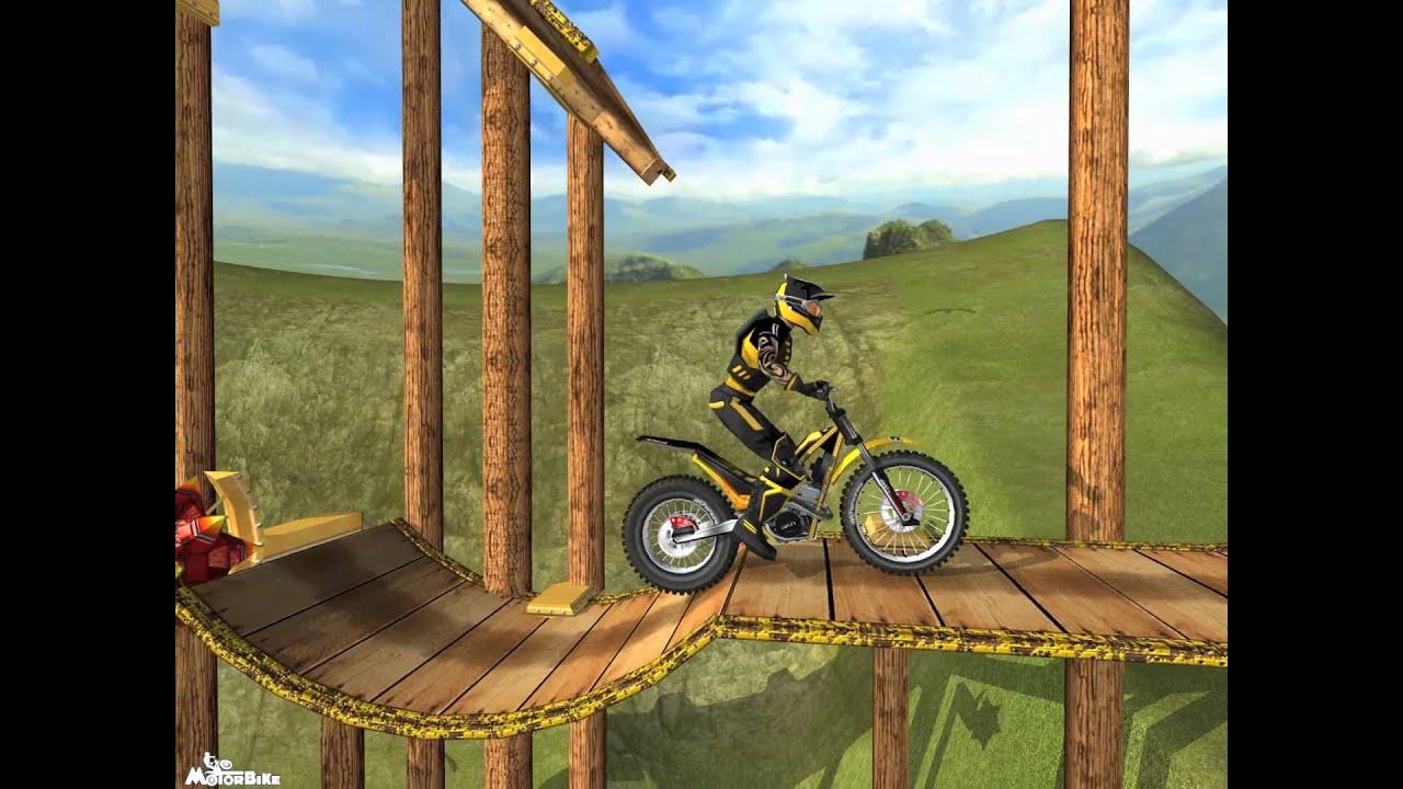 Moto Motorbike Games