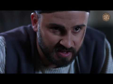 مسلسل جرح الورد ـ الحلقة 27 السابعة والعشرون كاملة HD   Jarh Al Warad