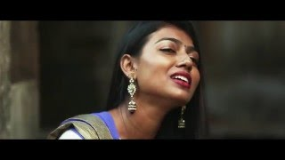 Aapki Nazron Ne Samjha | ft. Payal Patel