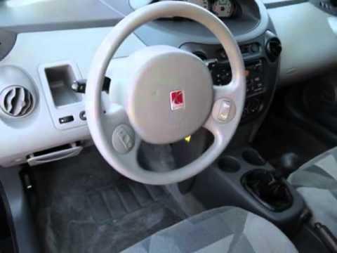2003 saturn ion ion 3 4dr sdn manual sedan phoenix az youtube rh youtube com 2003 saturn ion manual transmission fluid 2003 saturn ion manual transmission fluid