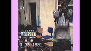 Playboi Carti - Beef feat Ethereal