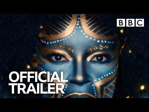 Glow Up: Britain's Next Make-Up Star Series 3 | Trailer - BBC
