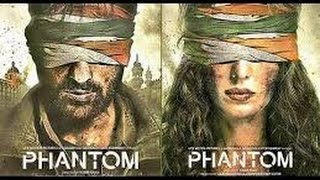 Phantom 2015   Hindi.1080p.BluRay