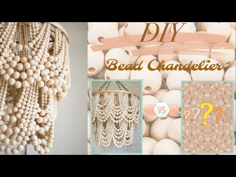 diy-wood-bead-chandelier-|-the-bead-chandelier-that-lars-made-diy-project-|-pinterest-home-inspo