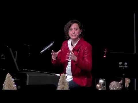 Shari's Song - Lori Sealy (live)