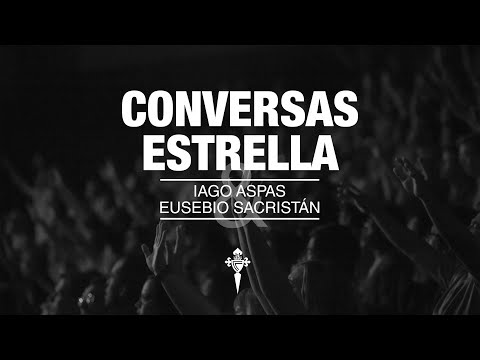 Iago Aspas, Eusebio Sacristán y Carlos Hugo Bayón recuerdan el histórico partido Celta-Alavés