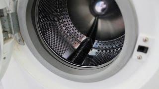 видео ремонт стиральной машинки