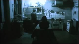 """El mejor diálogo del cine argentino. """"El viento se llevó lo qué"""""""