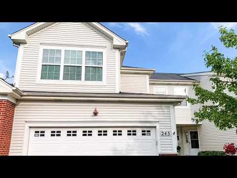 245-dorset-ave-|-oswego-townhouse-for-sale