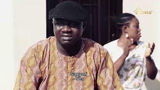 OWO WUMI | Latest Yoruba Movie 2019 | Starring Lateef Adedimeji, Sanyeri, Jide Kosoko, Ojopagogo..